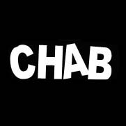 CHAB THIERRY CHABIRON Webmaster Var 83